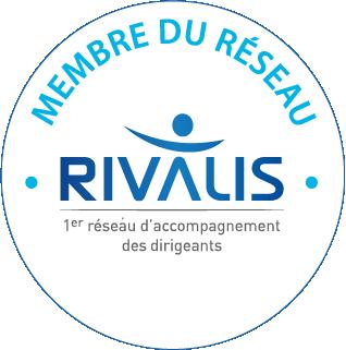 logo membre reseau Rivalis
